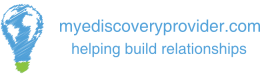 My eDiscovery Provider